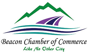 Beacon Chamber of Commerce